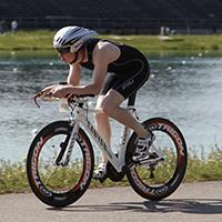 Bikefitting & Sitzpositionsanalyse München