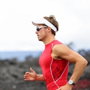 triathlon coaching muenchen