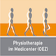 Physiotherapie OEZ